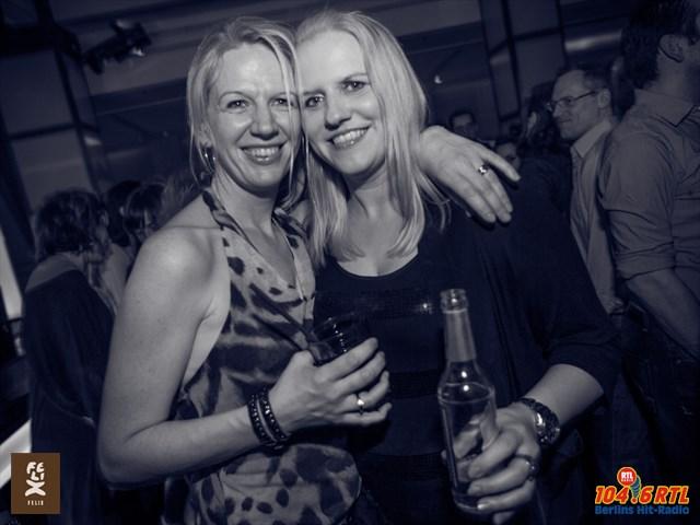 https://www.gaesteliste030.de/Partyfoto #29 Felix Berlin vom 11.04.2013
