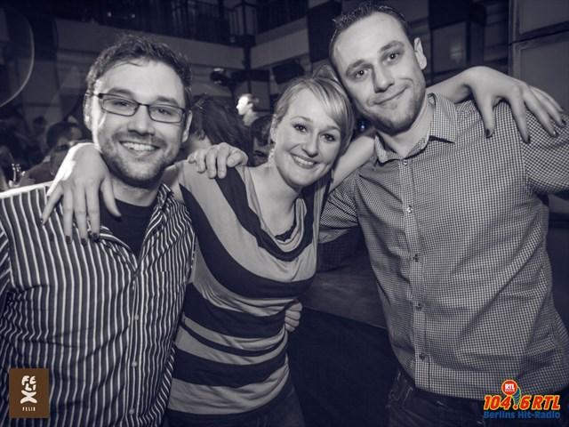 https://www.gaesteliste030.de/Partyfoto #56 Felix Berlin vom 11.04.2013