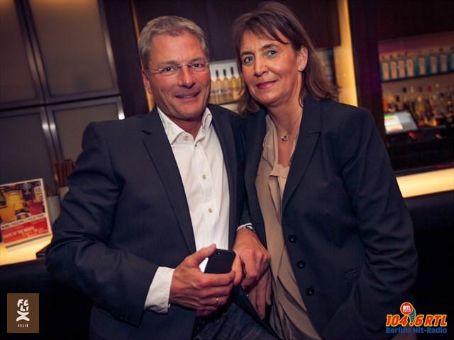 https://www.gaesteliste030.de/Partyfoto #9 Felix Berlin vom 11.04.2013