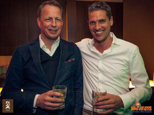 https://www.gaesteliste030.de/Partyfoto #15 Felix Berlin vom 11.04.2013