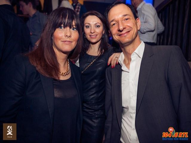 https://www.gaesteliste030.de/Partyfoto #49 Felix Berlin vom 11.04.2013