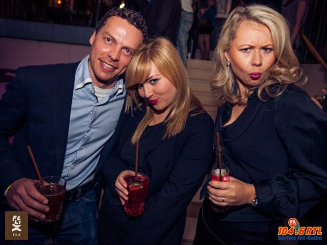 https://www.gaesteliste030.de/Partyfoto #47 Felix Berlin vom 11.04.2013