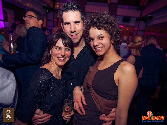 https://www.gaesteliste030.de/Partyfoto #44 Felix Berlin vom 11.04.2013