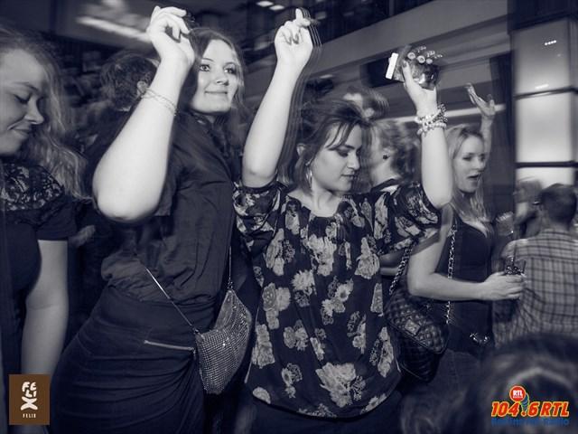 https://www.gaesteliste030.de/Partyfoto #2 Felix Berlin vom 11.04.2013