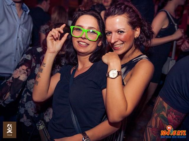 https://www.gaesteliste030.de/Partyfoto #27 Felix Berlin vom 11.04.2013