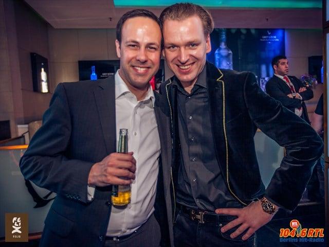 https://www.gaesteliste030.de/Partyfoto #6 Felix Berlin vom 11.04.2013