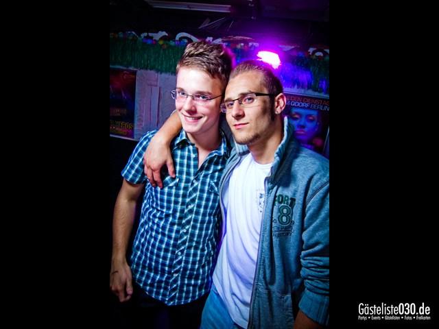 https://www.gaesteliste030.de/Partyfoto #16 Q-Dorf Berlin vom 18.09.2012
