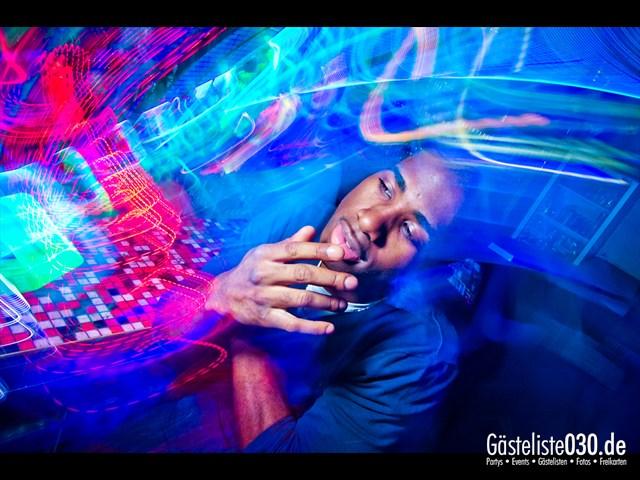https://www.gaesteliste030.de/Partyfoto #59 Q-Dorf Berlin vom 18.09.2012