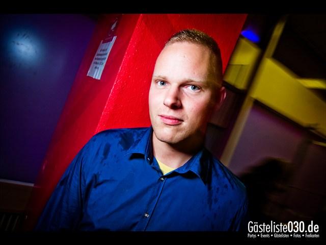 https://www.gaesteliste030.de/Partyfoto #71 Q-Dorf Berlin vom 18.09.2012