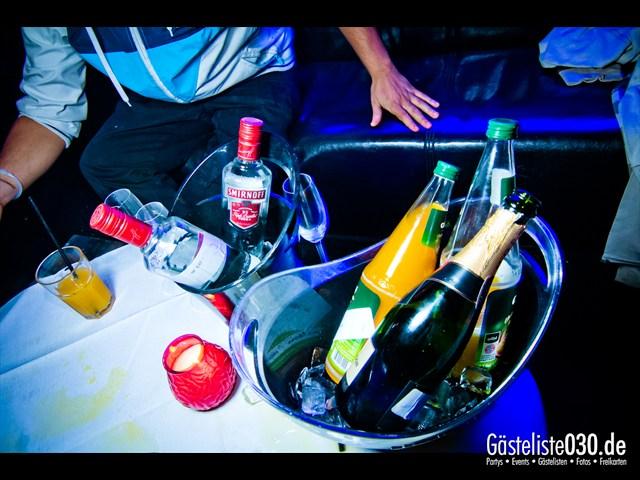 https://www.gaesteliste030.de/Partyfoto #108 Q-Dorf Berlin vom 18.09.2012