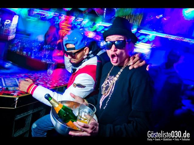 https://www.gaesteliste030.de/Partyfoto #47 Q-Dorf Berlin vom 18.09.2012
