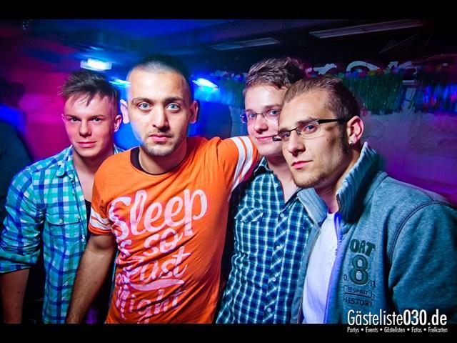 https://www.gaesteliste030.de/Partyfoto #57 Q-Dorf Berlin vom 18.09.2012