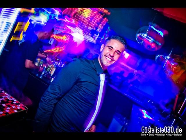 https://www.gaesteliste030.de/Partyfoto #98 Q-Dorf Berlin vom 18.09.2012