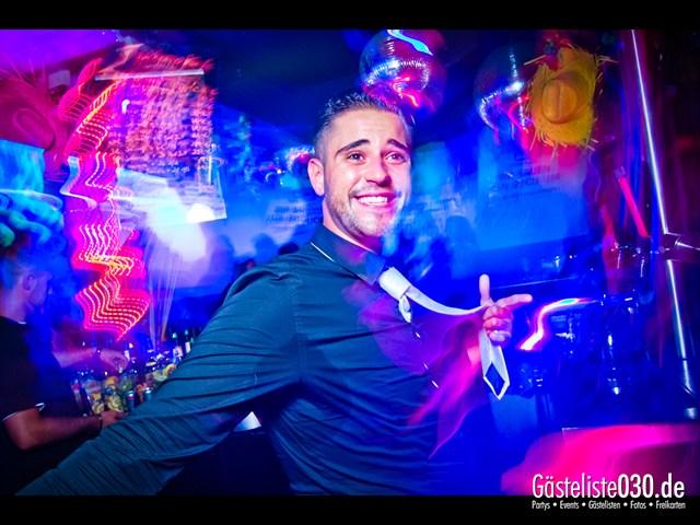 https://www.gaesteliste030.de/Partyfoto #30 Q-Dorf Berlin vom 18.09.2012