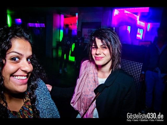 https://www.gaesteliste030.de/Partyfoto #99 Q-Dorf Berlin vom 18.09.2012
