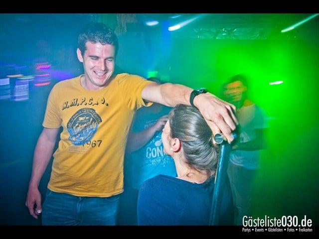 https://www.gaesteliste030.de/Partyfoto #37 Q-Dorf Berlin vom 18.09.2012