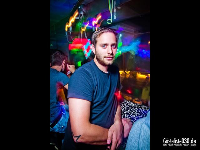https://www.gaesteliste030.de/Partyfoto #7 Q-Dorf Berlin vom 18.09.2012