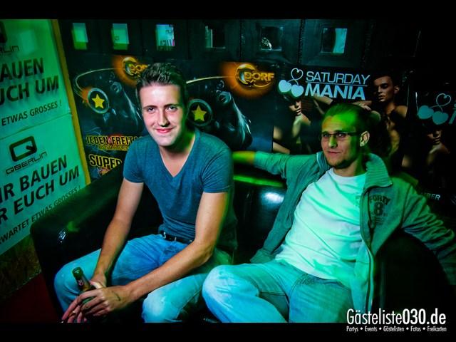 https://www.gaesteliste030.de/Partyfoto #79 Q-Dorf Berlin vom 18.09.2012