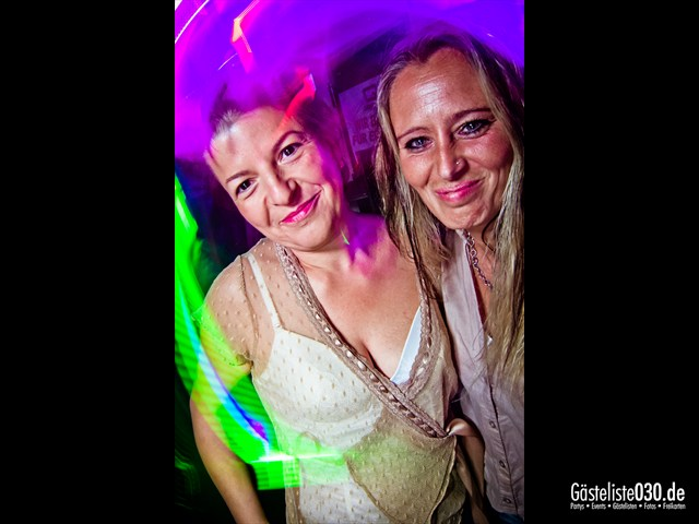 https://www.gaesteliste030.de/Partyfoto #85 Q-Dorf Berlin vom 18.09.2012