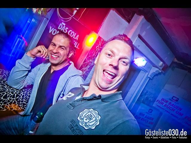 https://www.gaesteliste030.de/Partyfoto #87 Q-Dorf Berlin vom 18.09.2012