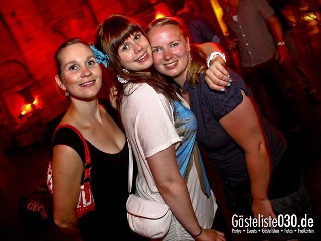 https://www.gaesteliste030.de/Partyfoto #103 Adagio Berlin vom 27.07.2012
