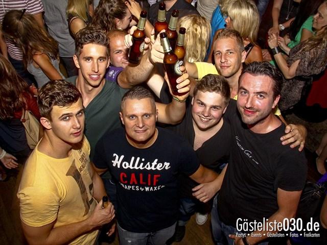 https://www.gaesteliste030.de/Partyfoto #96 Adagio Berlin vom 27.07.2012