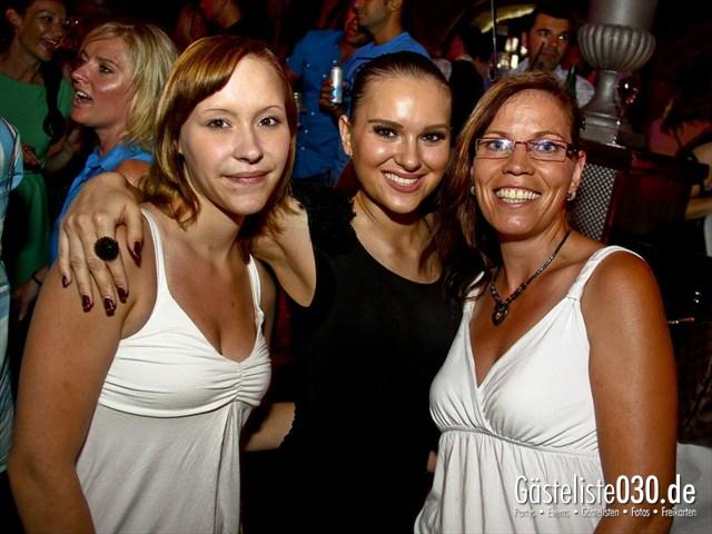 https://www.gaesteliste030.de/Partyfoto #50 Adagio Berlin vom 27.07.2012