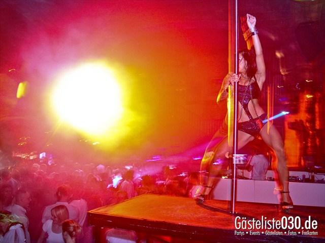 https://www.gaesteliste030.de/Partyfoto #72 Adagio Berlin vom 27.07.2012