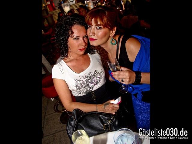 https://www.gaesteliste030.de/Partyfoto #47 Adagio Berlin vom 27.07.2012