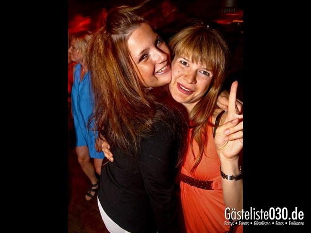 https://www.gaesteliste030.de/Partyfoto #38 Adagio Berlin vom 27.07.2012