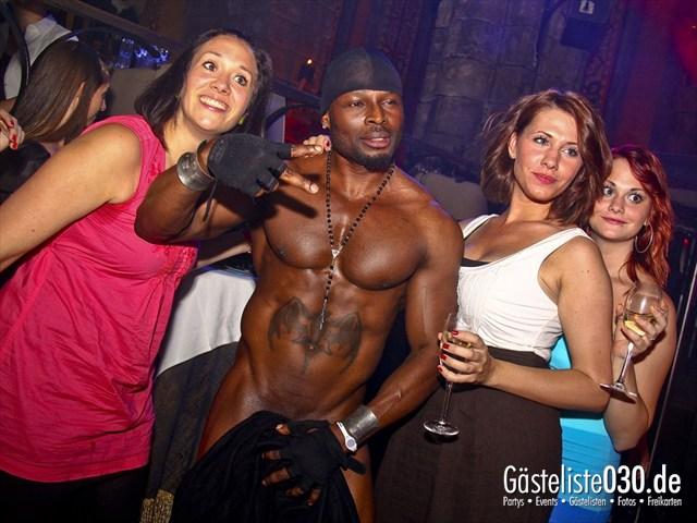 https://www.gaesteliste030.de/Partyfoto #12 Adagio Berlin vom 27.07.2012