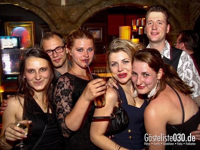 https://www.gaesteliste030.de/Partyfoto #74 Adagio Berlin vom 27.07.2012