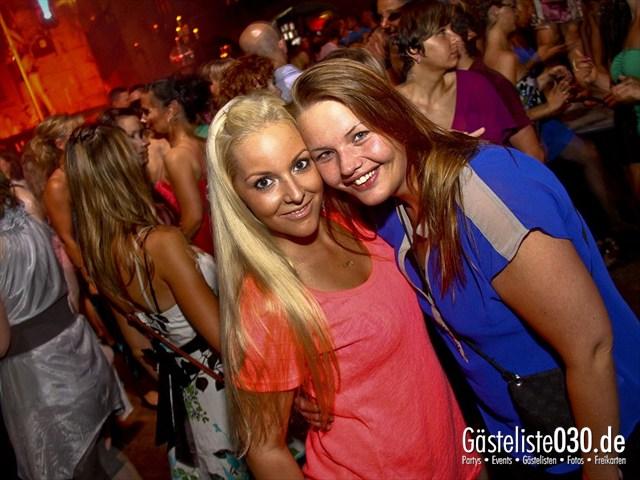 https://www.gaesteliste030.de/Partyfoto #83 Adagio Berlin vom 27.07.2012