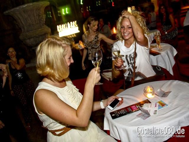 https://www.gaesteliste030.de/Partyfoto #30 Adagio Berlin vom 27.07.2012