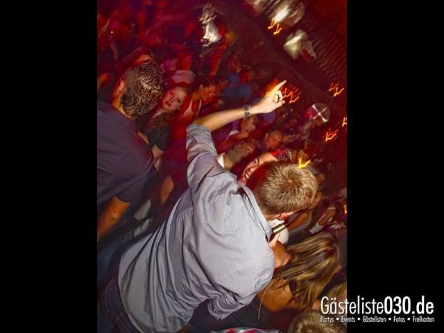 https://www.gaesteliste030.de/Partyfoto #85 Adagio Berlin vom 27.07.2012