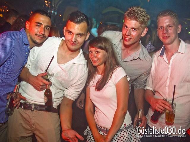 https://www.gaesteliste030.de/Partyfoto #65 Adagio Berlin vom 27.07.2012