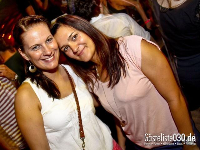 https://www.gaesteliste030.de/Partyfoto #89 Adagio Berlin vom 27.07.2012