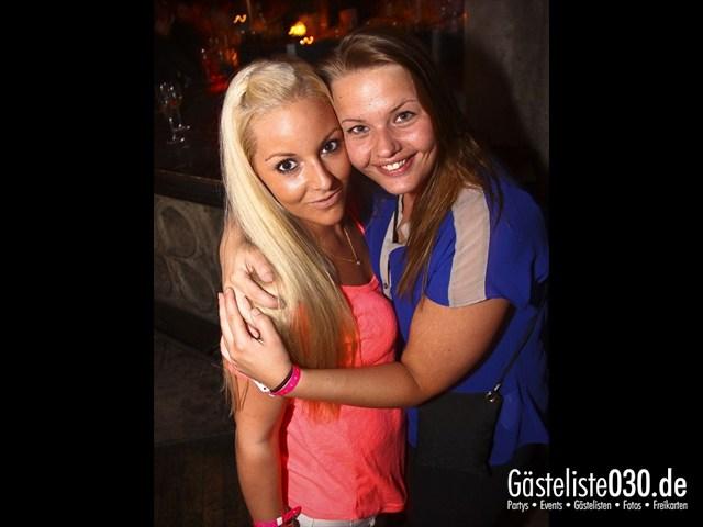 https://www.gaesteliste030.de/Partyfoto #82 Adagio Berlin vom 27.07.2012