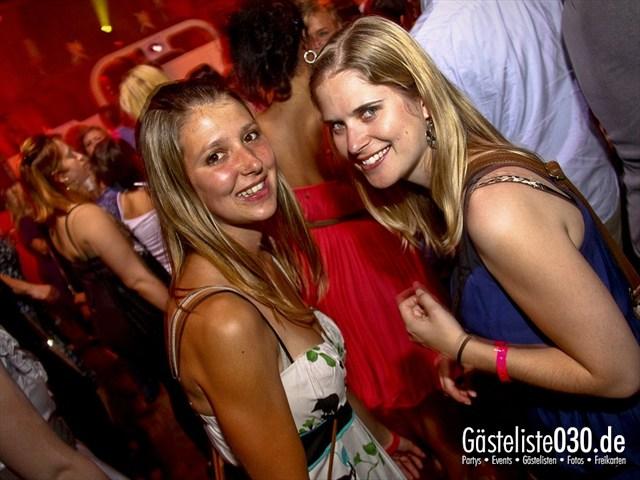 https://www.gaesteliste030.de/Partyfoto #81 Adagio Berlin vom 27.07.2012