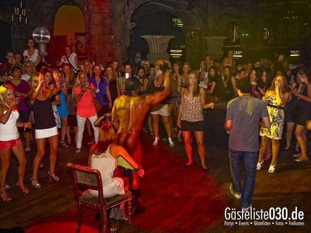 https://www.gaesteliste030.de/Partyfoto #11 Adagio Berlin vom 27.07.2012