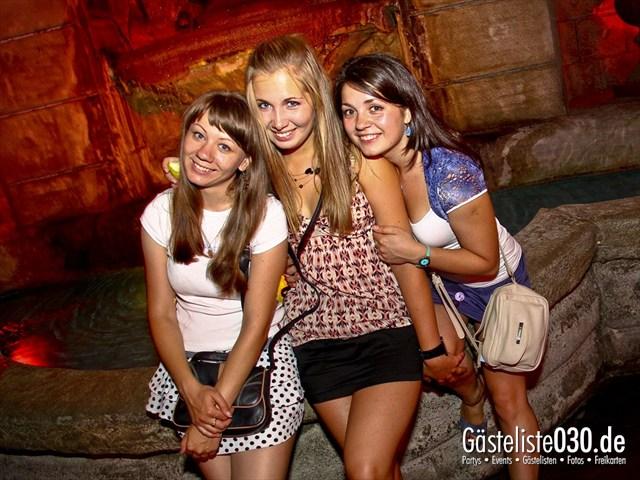 https://www.gaesteliste030.de/Partyfoto #2 Adagio Berlin vom 27.07.2012