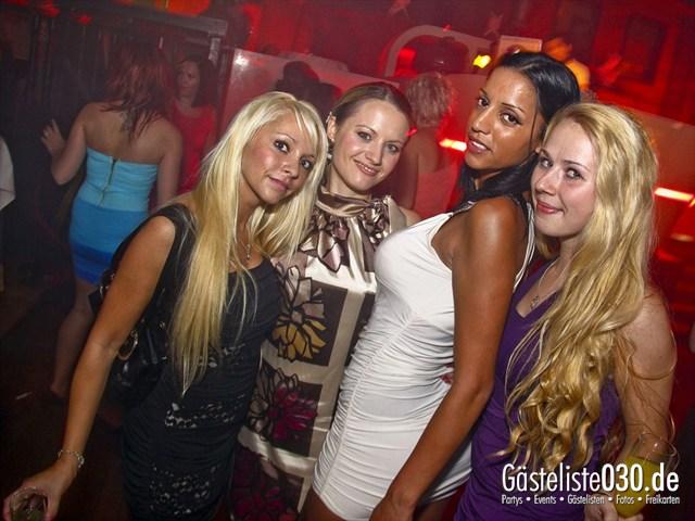 https://www.gaesteliste030.de/Partyfoto #22 Adagio Berlin vom 27.07.2012