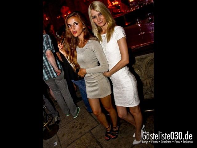 https://www.gaesteliste030.de/Partyfoto #100 Adagio Berlin vom 27.07.2012