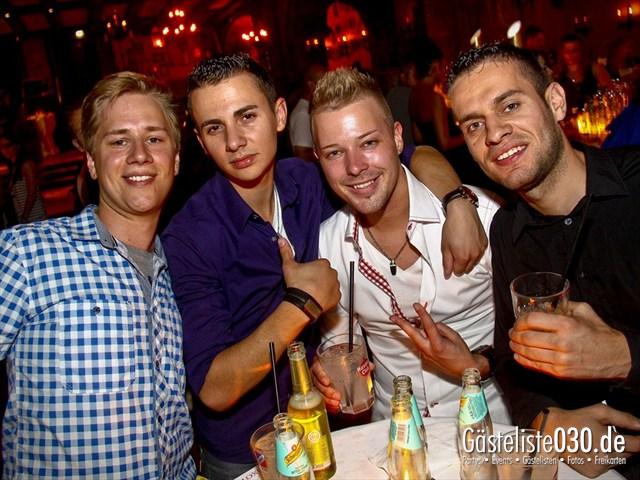 https://www.gaesteliste030.de/Partyfoto #52 Adagio Berlin vom 27.07.2012