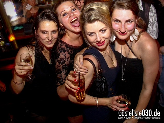 https://www.gaesteliste030.de/Partyfoto #73 Adagio Berlin vom 27.07.2012