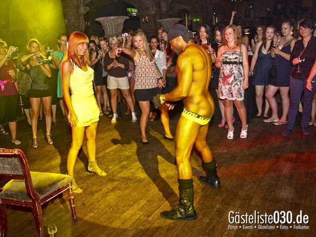 https://www.gaesteliste030.de/Partyfoto #9 Adagio Berlin vom 27.07.2012
