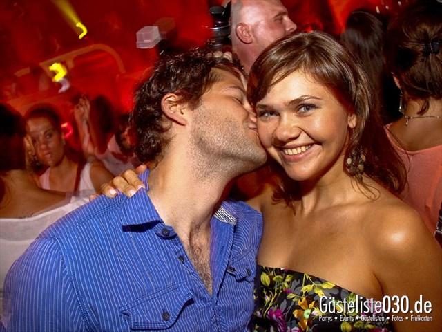 https://www.gaesteliste030.de/Partyfoto #76 Adagio Berlin vom 27.07.2012