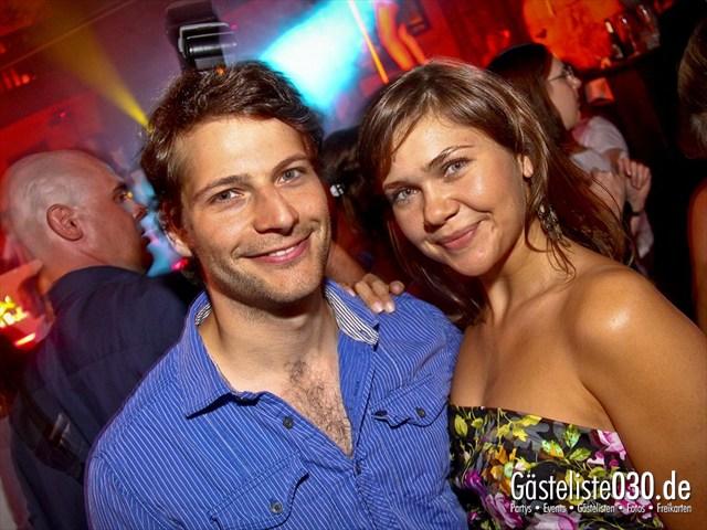 https://www.gaesteliste030.de/Partyfoto #75 Adagio Berlin vom 27.07.2012