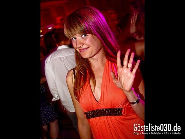 https://www.gaesteliste030.de/Partyfoto #98 Adagio Berlin vom 27.07.2012