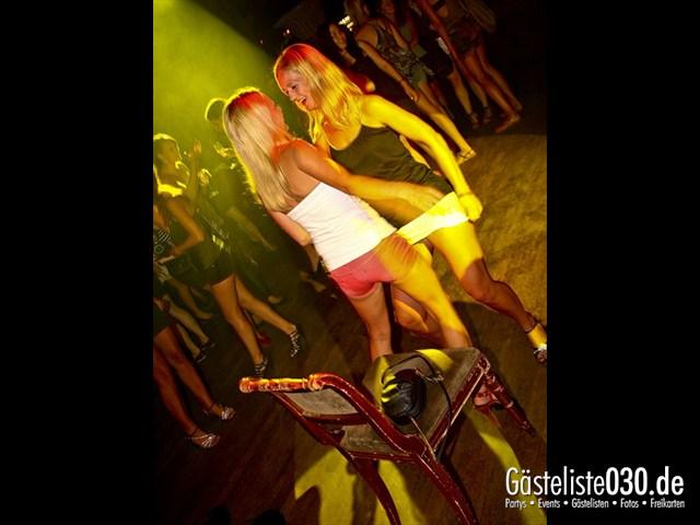 https://www.gaesteliste030.de/Partyfoto #13 Adagio Berlin vom 27.07.2012